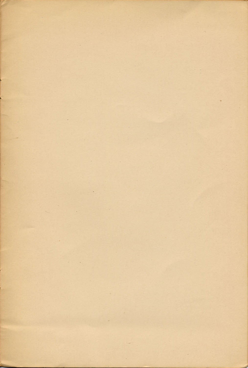 Norton i emperor of the united states and protector of mexico 7 8 blank page publicscrutiny Image collections